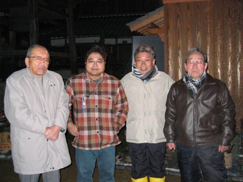 02oumisoka02.jpg