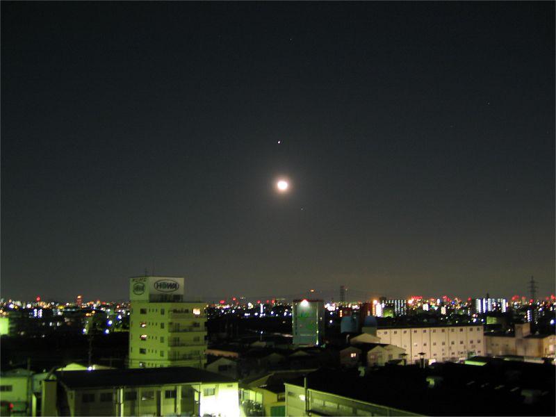 MoonJupiterS.jpg