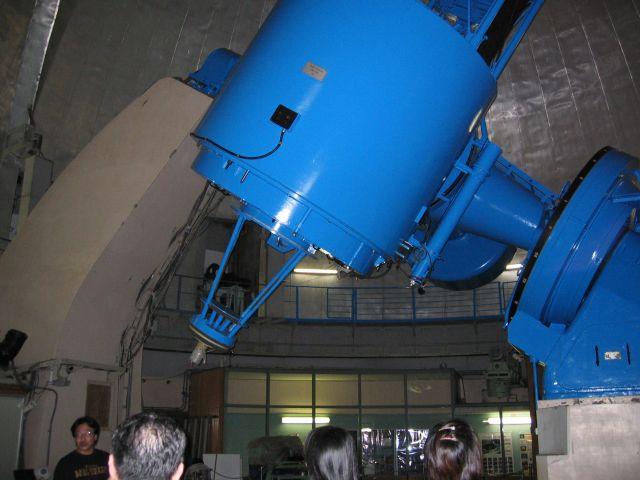 188cm望遠鏡-01
