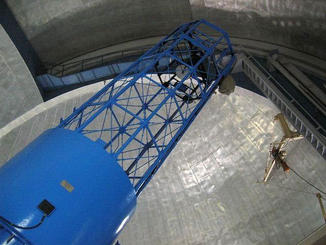 188cm望遠鏡-02