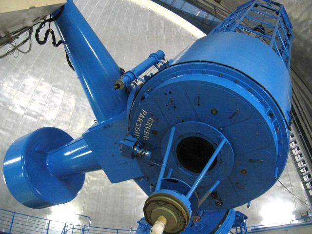 188cm望遠鏡-03