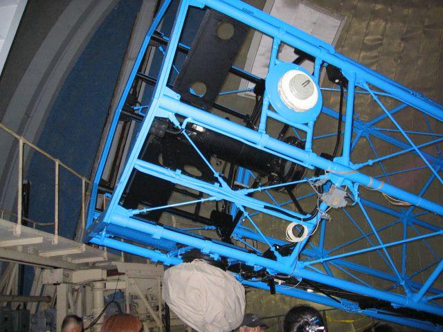 188cm望遠鏡-04