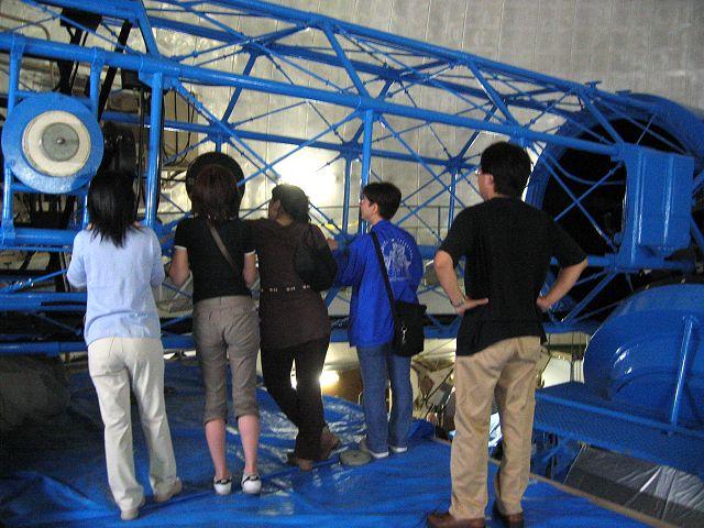 188cm望遠鏡-05