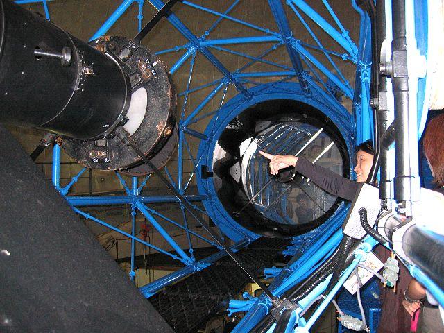 188cm望遠鏡-06