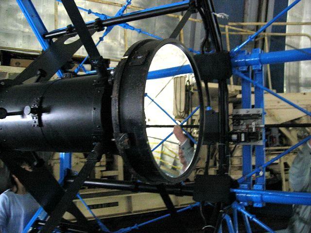 188cm望遠鏡-07