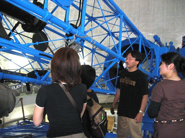 188cm望遠鏡-08