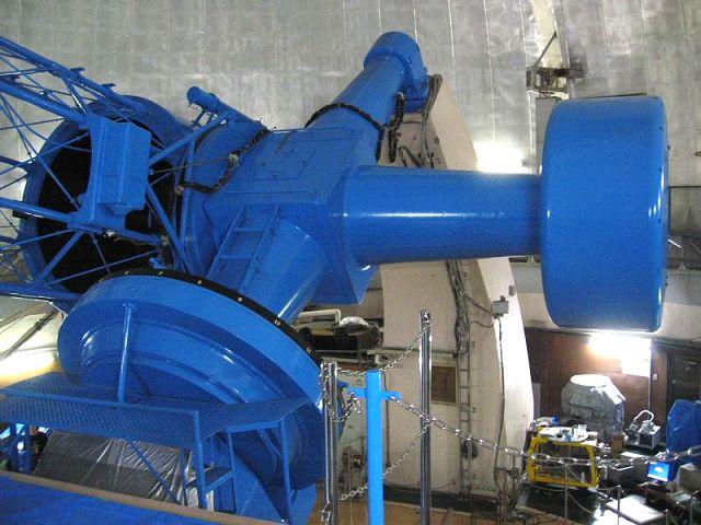 188cm望遠鏡-09