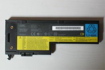 ソニー製リチウムイオン電池
